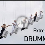 musique, music, drums, drummers, tambours,
