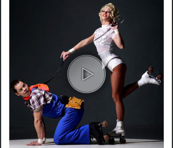 monroe, movie, film, singer, chanteuse, roller duo, duo sur patins