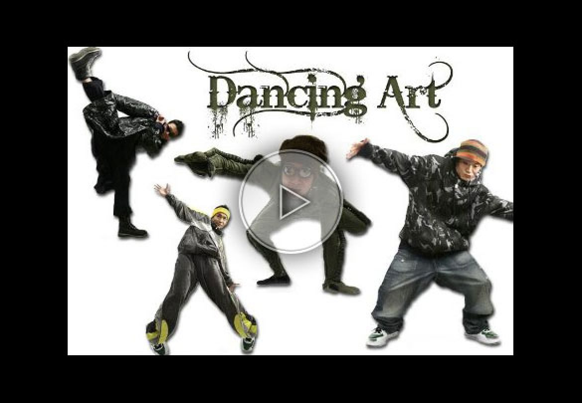 dancing art, solo dancer, hip-hop dancer, danseur de hip-hop