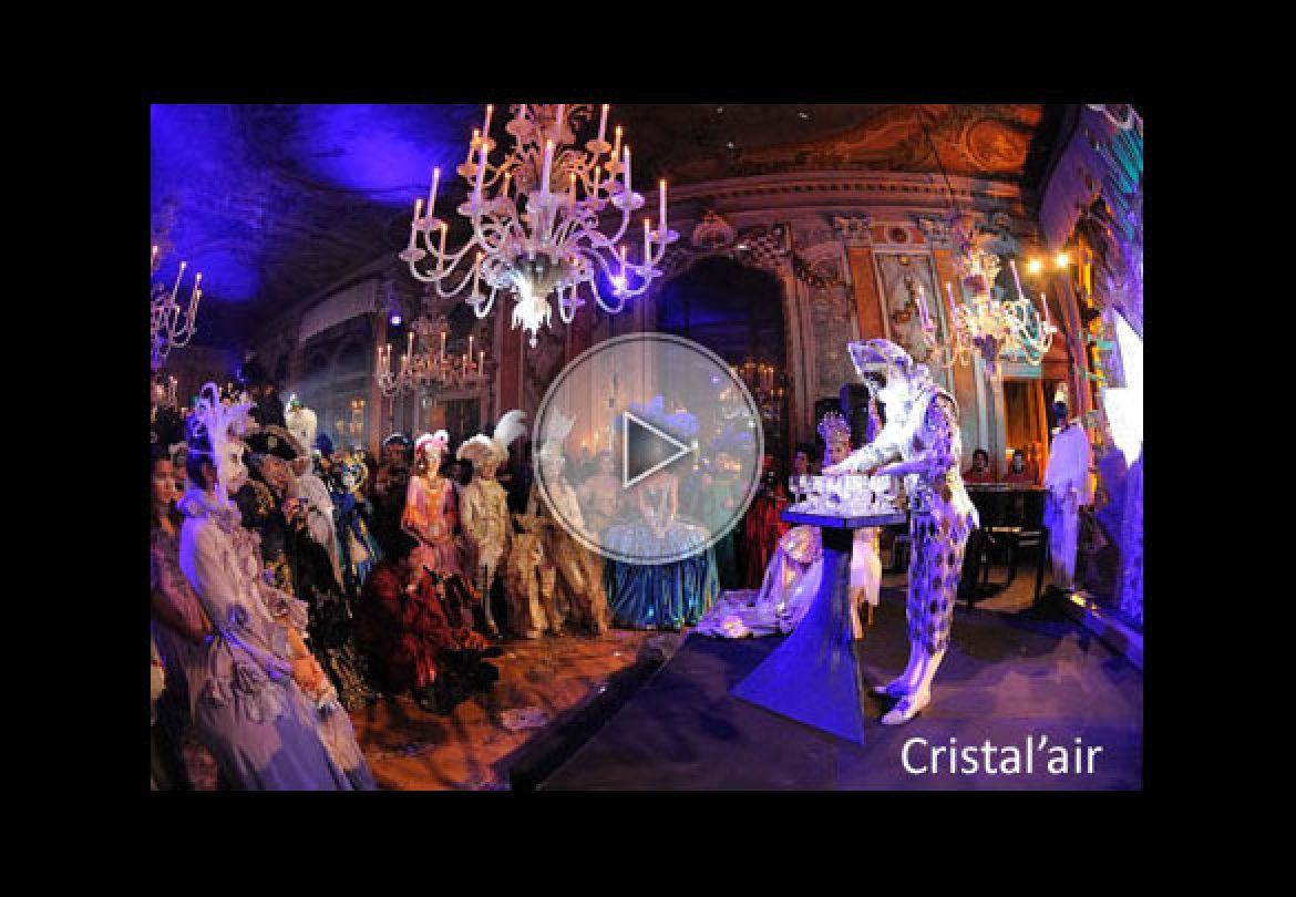cristal, crystal, transparence, transparency, water, eau, music, musique