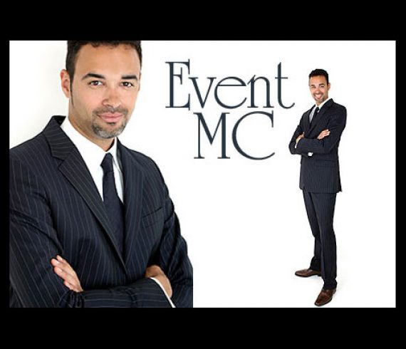 event mc, event master of ceremony, product mc, event host, host for events, multilingual, mc, host, master of ceremony