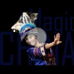 asia, sian performer, asiatic performer, artiste asiatique, chinoise, magicienne chinoise, chinese magician
