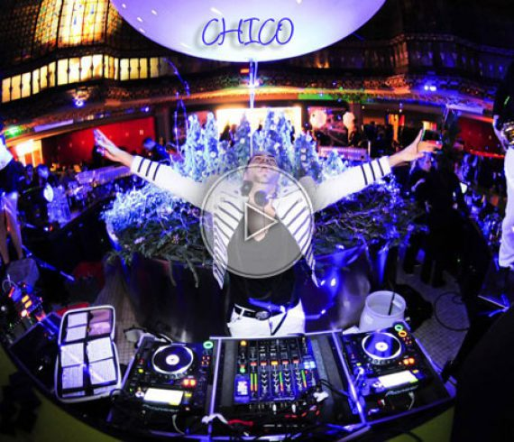 dj, music, musique, disco, club, clubs, mix