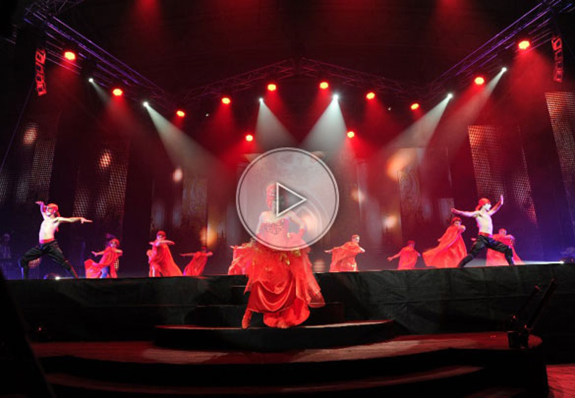 spectacle de cirque, circus show, spectacles de cirque, circus shows, fairy,