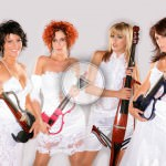 violin, violin players, violon, cordes, musiciennes, music