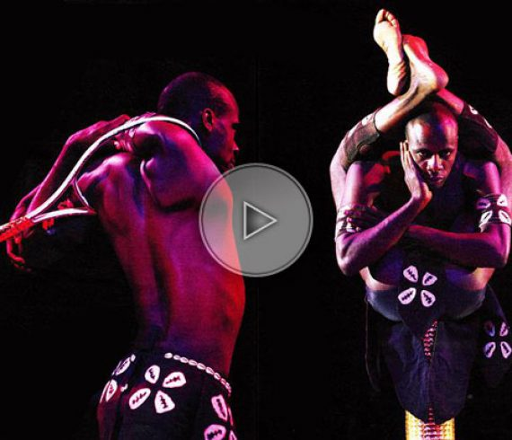 contorsion, yogi, french, france, contortion, africa