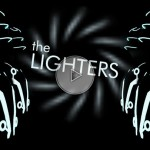 lighters, lumineux, light dancers, lighting dancers, led, danseurs lumineux, danseurs led