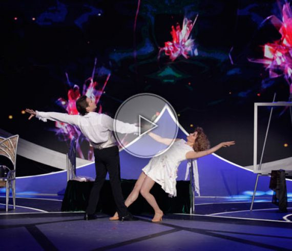 double magic, levitation, magie levitation, magic levitation, magic frame, tableau magique