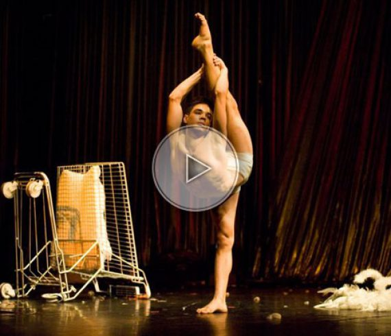 angel man contortion, man contortion, male contortion, man contortionist, male contortionist, angel