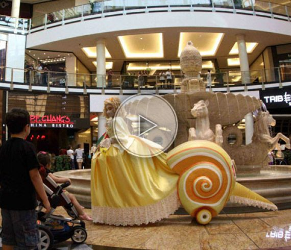 snail characters, snail animation, royal snail, snail performer, royal animation, slovakia