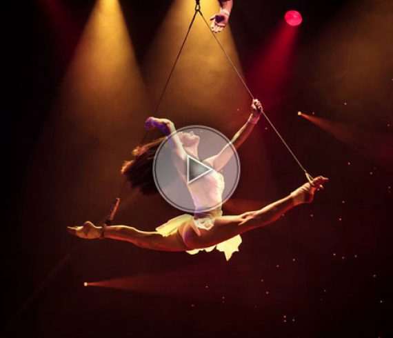 aerial bambu act, bambu act, aerial perch act, aerial duo, aerial act