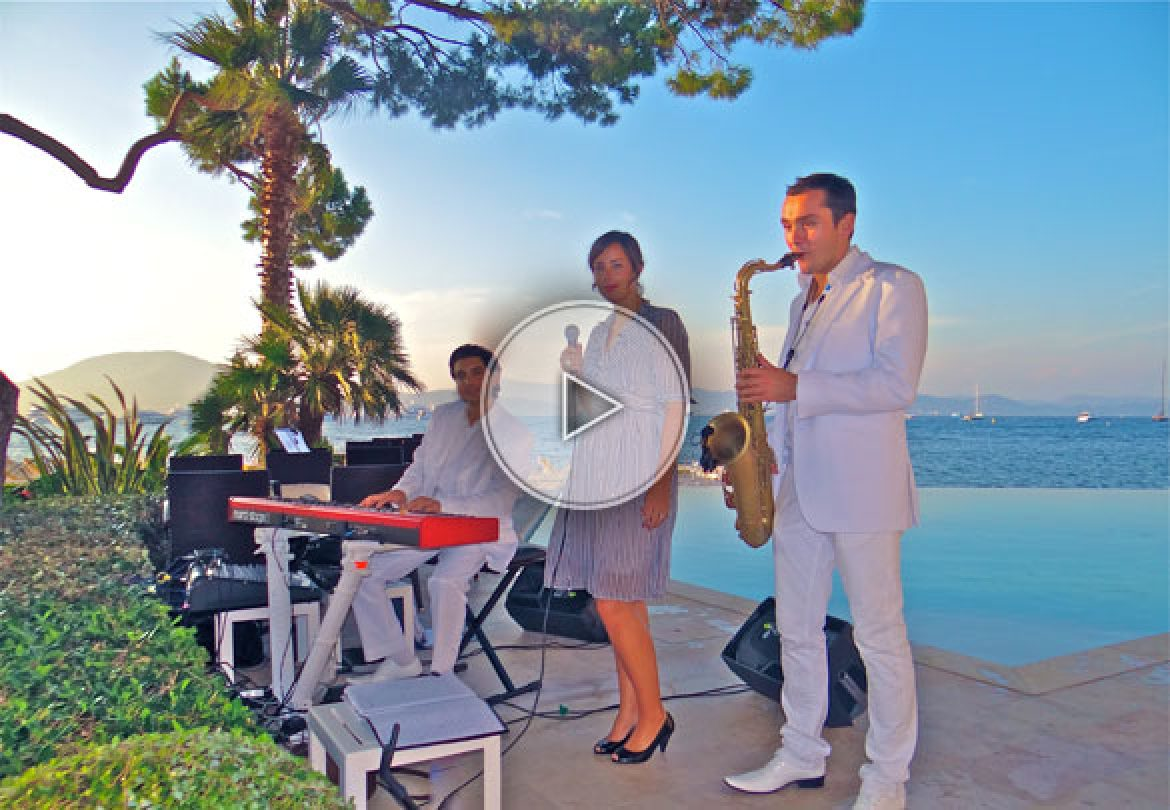 french riviera jazz singer, french riviera singer, french riviera jazz, french riviera jazz band