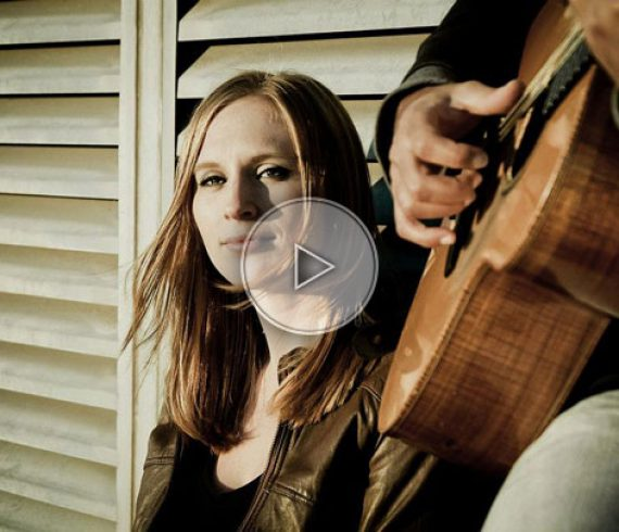 acoustic duo south of france, acoustic duo french riviera, acoustic duo, music duo, singer and musician