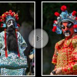 asian traditions, asia tradition, china show, japan show, asia, asian show