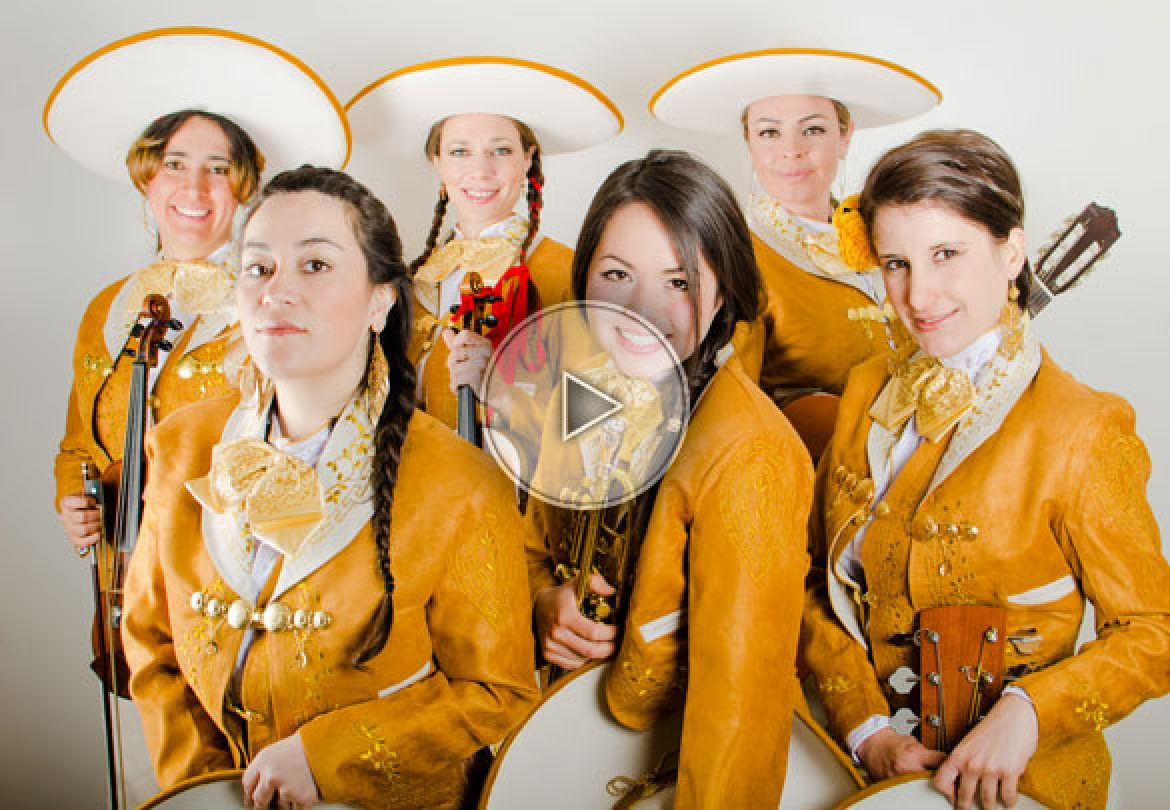 mariachi girls, mariachi girl, latino music, latin, gitar players