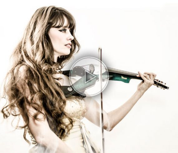 solo electric violin, duo electric violin, electric violin, violin player, electric violin player, france