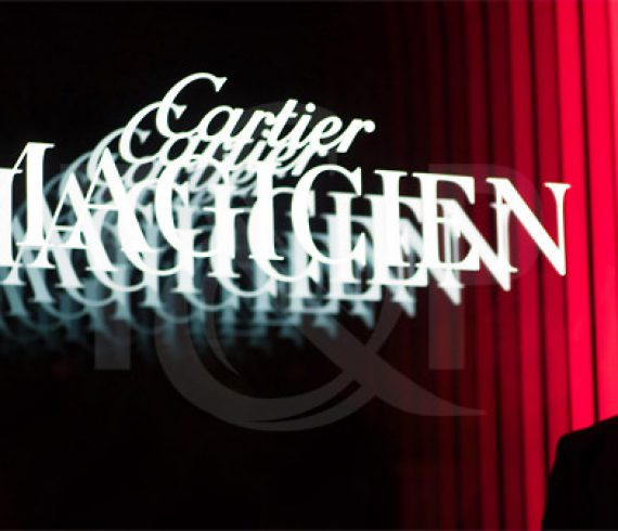 magic, magician, shangaï, china, show, event, illusion, cartier, artist