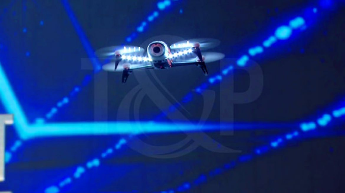 drones, event, show, airbus, france, blagnac, dance, artists, dancers