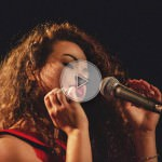 the young voice, france, paris, singer, cocktail singer, lounge singer, cover
