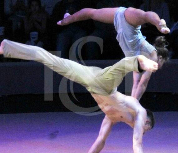 acrobatics, acrobats, duo acrobats, circus, artists, performers, show, event, switzerland, duo, stretch