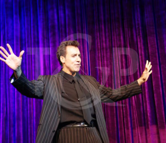 mentalist, mentalism, magic, magician, event, show, performer, corporate event, monaco, fairmont, magical