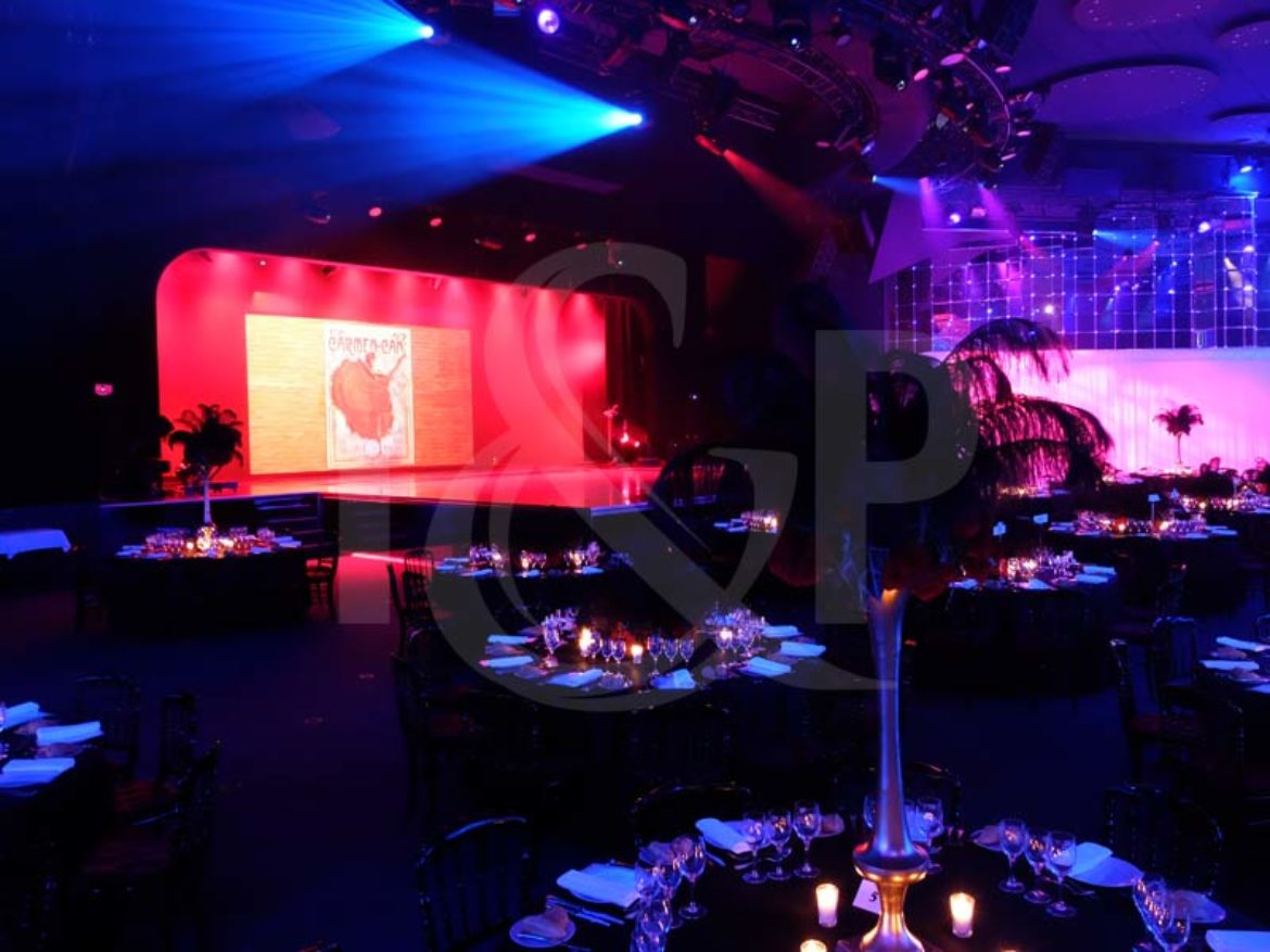 private event, private show, show, shows, monaco, monte-carlo, paris show, parisian show, paris themed event, paris flavor