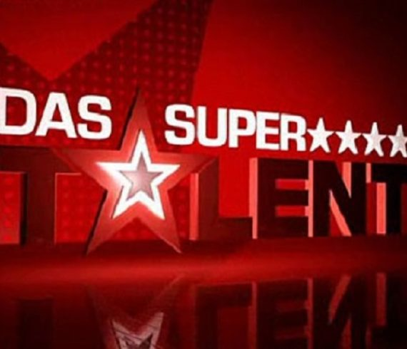das super talent, super talent agency, das super talent agency, germany tv show, germany, TV show entertainment, tv show artists, tv show talents