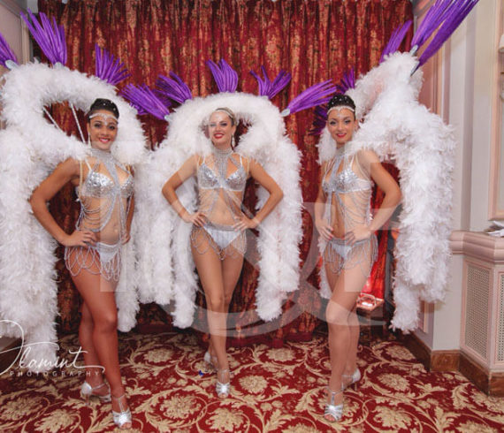 monte-carlo dancers, dancers in monaco, upscale birthday, birthday entertainment, birthday show, monaco