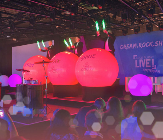 led ball, drummers, drumms, drumming, ball drummers, led ball drums, light balls, light balloons, drumming balloons