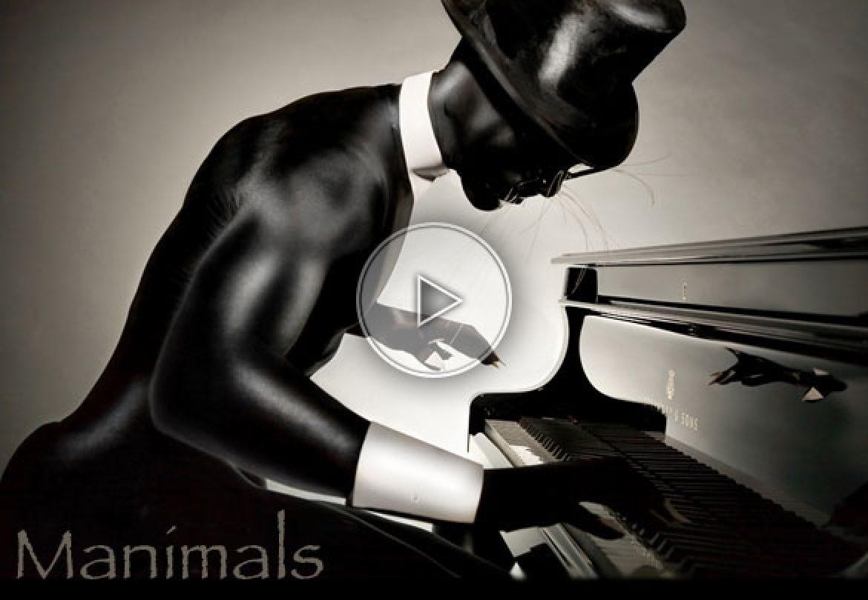 animals, animaux, animal, painting