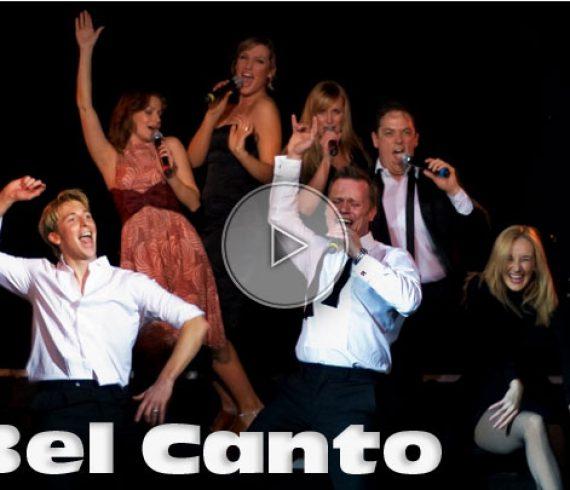 bel canto, chanteurs inconnus, singers, singer, comedy