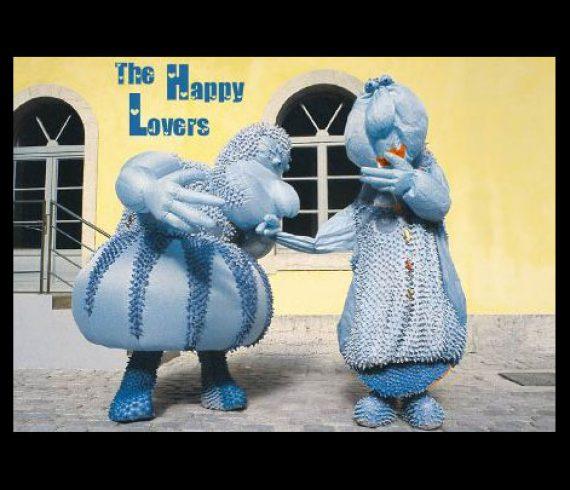 amour, lovers, amoureux, love, blue, bleu