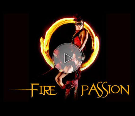 fire, fire jugglers, jongleurs de feu, jongleur de feu, fire juggler
