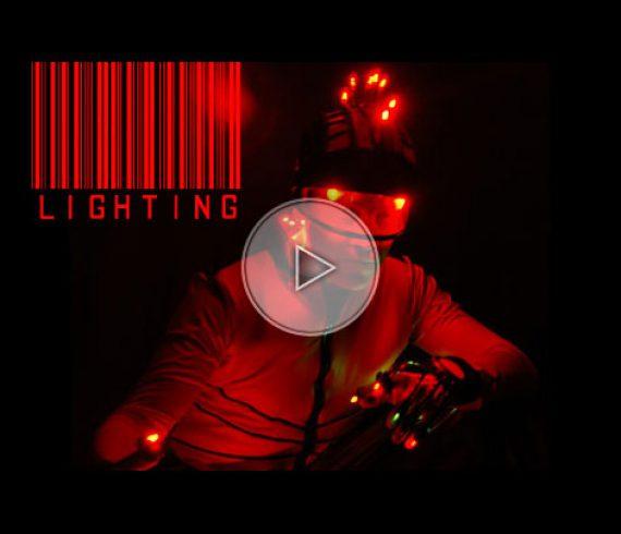 light, lumière, future