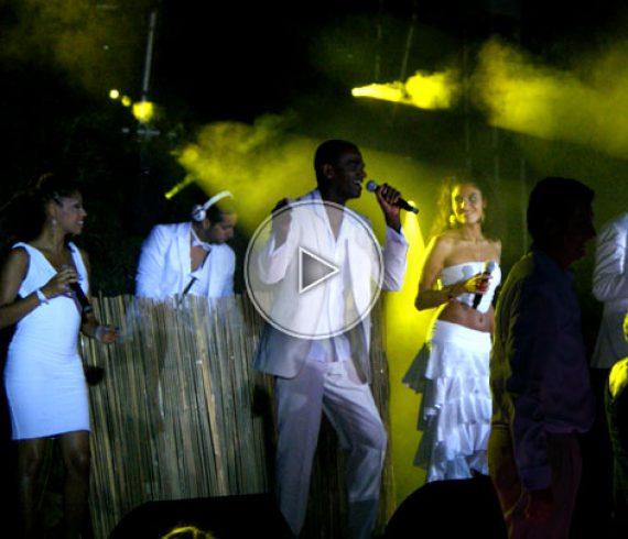 party, dance party, chanteurs, singers, club