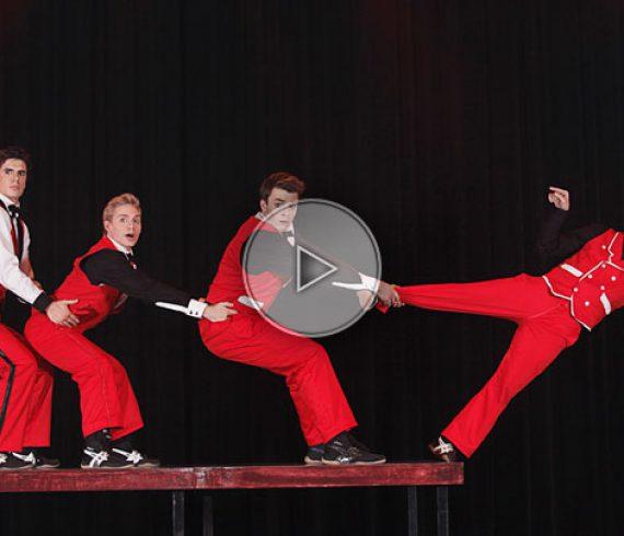 acrobats, acrobatic, acrobates, table, acrobaties, acrobate