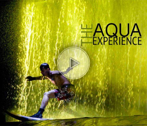 spectacle d'eau, spectacle aquatique, eau, water