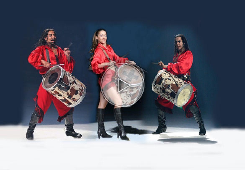 gauchos dancers, gauchos dancing, argentinian dancers, danseurs agentin, danseurs gauchos, latino, latin