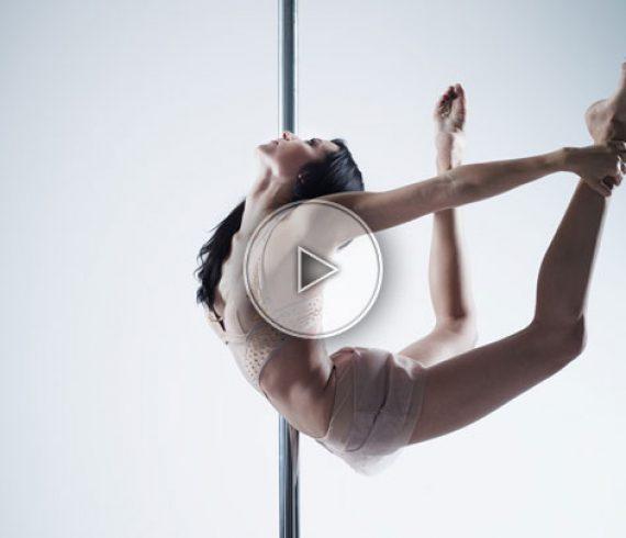 helena, pole, pole dance, cabaret, sexy, romantic, lady, femme,