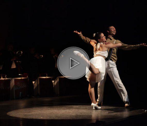 tap dancers, danseurs de claquettes, tap dancer, claquettes, cotton club, 30s, années 30