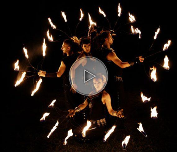 fire juggling troup, troupe jongleurs de feu, fire juggling, jongleurs de feu, fire, feu