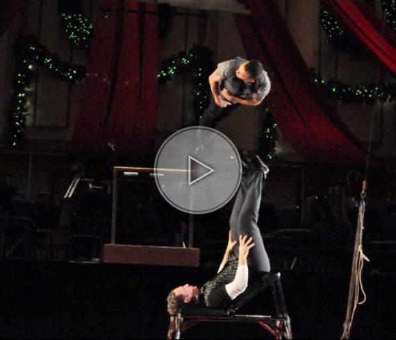 icarian games, jeux icariens, artistes icariens, icarian performers, foot jugglers, jongleurs avec pieds