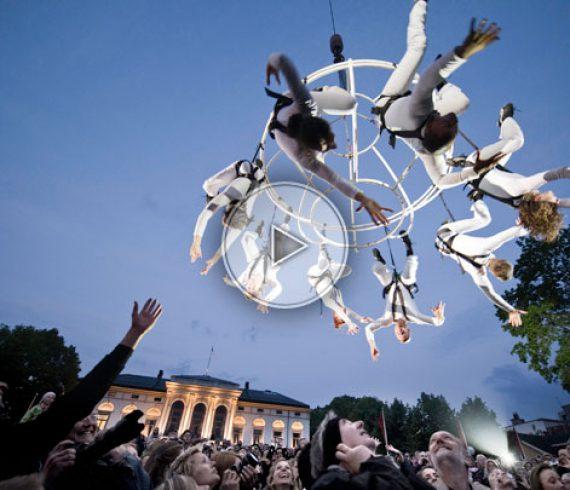 cosmo show, cosmonautes, cosmonauts, aerial show, spectacle aérien, spectacle cosmo