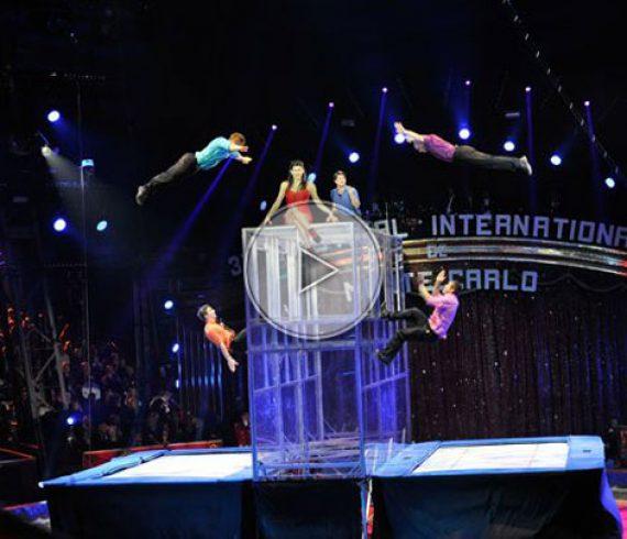trampoline transparent, transparent trampoline, double trampoline, wall trampoline, trampoline mur