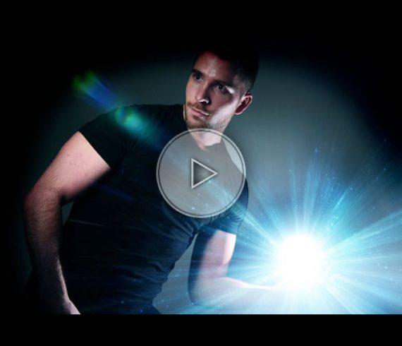english magician, english illusionist, magicien anglais, illusionniste anglais, magie UK, UK magic, UL