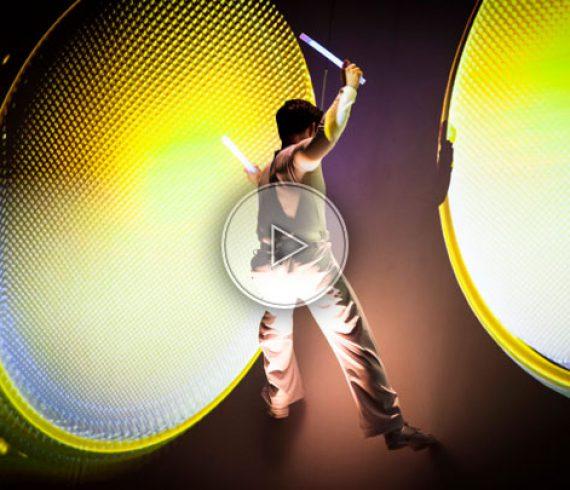 aerial illusion, illusion aérienne, danseurs aériens, aerial dancers, aerial dancer, aerial mapping, aerial show, spectacle aérien