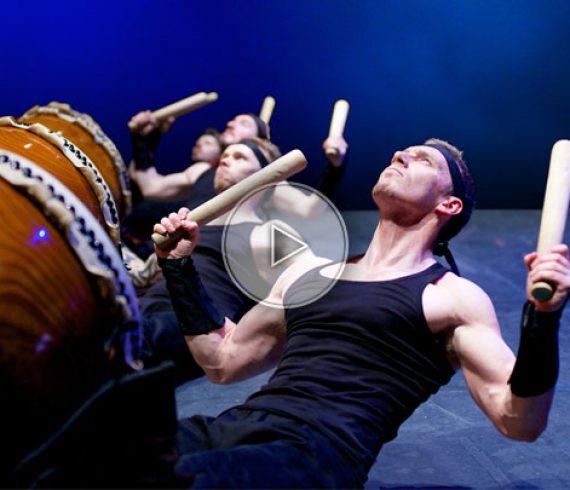 japanese drummers, japanse drums, percusionnistes japonais, percusionnistes, drummers, drums, japan, japon