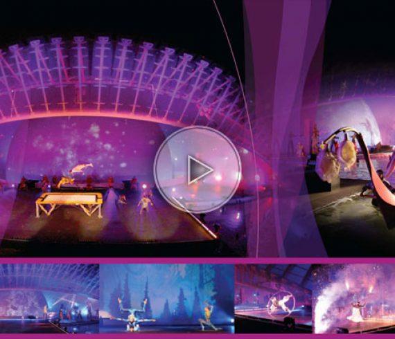 cirque du soleil, cirque du soleil event, cirque du soleil show, cirque du soleil shows