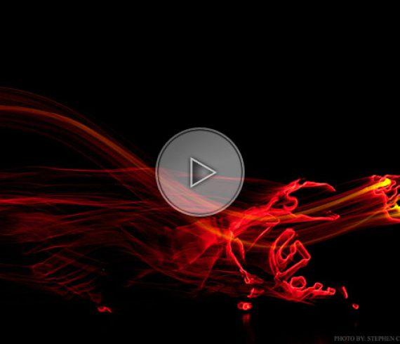 lighting dancers, lighting show, light dancers show, light show, USA, led dancer
