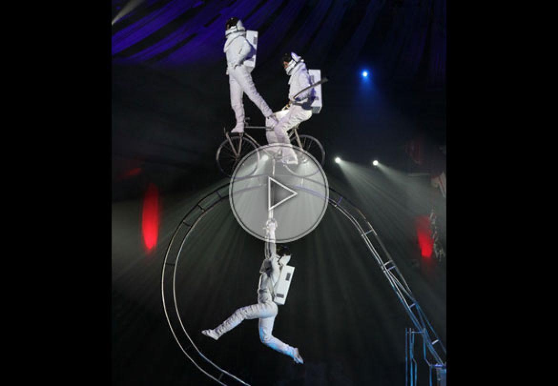 aerial cosmonaut, cosmonaut performers, cosmonaut act, cosmonaut artists, cosmonaut show